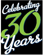 Celebrating 30 years - UNOS