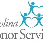 Carolina Donor Services