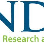 National Disease Research Interchange
