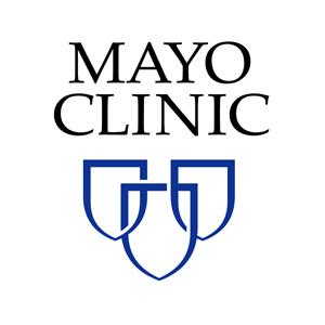 Nurse Practitioner or Physician Assistant – Transplant Nephrology