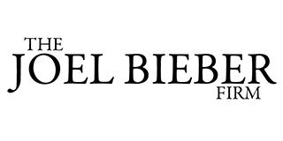 Joel Bieber Firm
