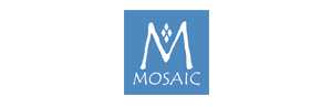 Mosaic Catering