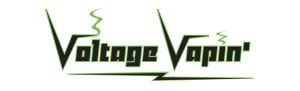 Voltage Vapin