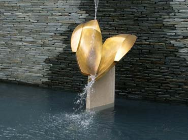 ndm_fountain
