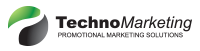 Techno Marketing, Inc.