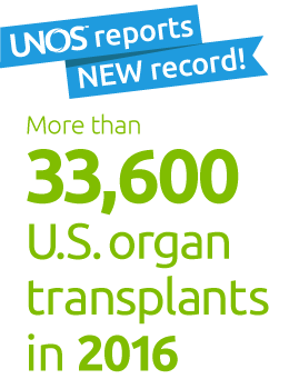 organ sale research paper It examined the cases about organ sales all over the world the major methodology is case study of quality research the main findings were karra bryant eng 1020-011 mrs shiner-swanson final research paper the sale of human organs in the us recently the issue of human organ trafficking.